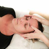 Schwangerschafts - Massage 60min.