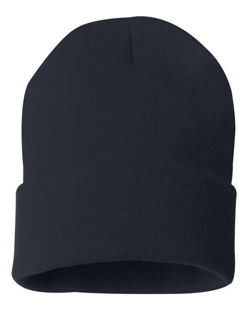 Navy stocking cap 83995 eb1617c72f3