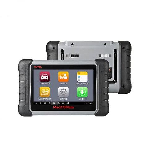 Autel MaxiCOM MK808 Diagnostic Tool 7-inch LCD Touch Screen Swift Diagnosis Func