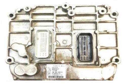 2010 - 2011 - 2012 Dodge Ram Cummins Diesel 6.7ltr I6 ECM ECU