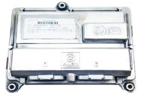 GMC Chevy Duramax Allison TCM TCU 6.6ltr or 8.1ltr Repair Service