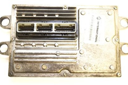 Ford International PowerStroke 6.0ltr FICM 48volt Repair Service