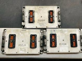Freight Liner Detroit Diesel DDEC ECM ECU PCM PCU Repair Service