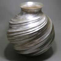 icicle (S-10).JPG