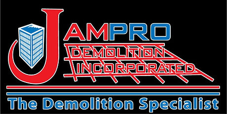 JAMPRO%20DEMOLITION%20LOGO_edited.jpg
