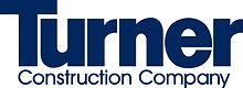 logo-turner-construction.jpg