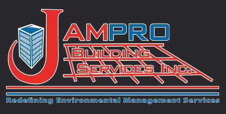 JAMPRO BLDG SERVICES LOGO.jpg