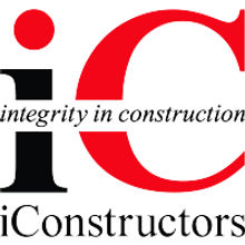 iconstructors1.jpg