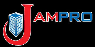 Jampro Group Logo Modified.jpg