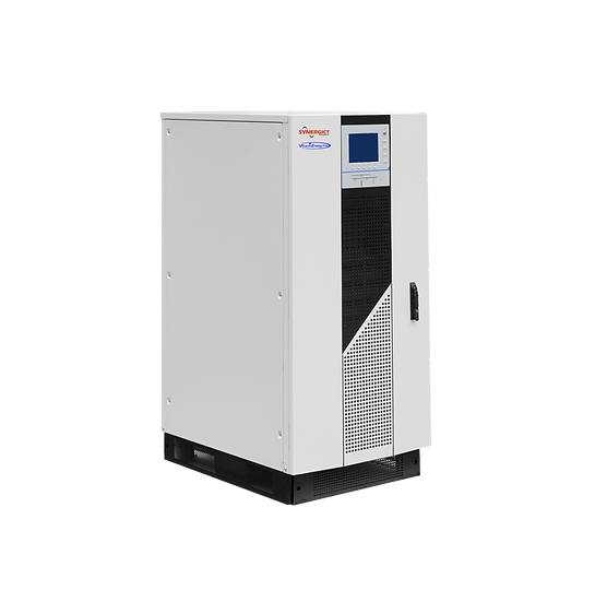 Synergict ActivEnergy PRO 60kVA UPS