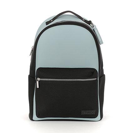 E1LSDSILAD-Sky Backpacks (Large)