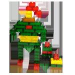 Christmas Elf1.png