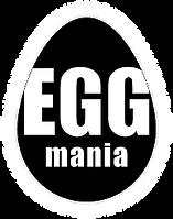 Eggmania logo.png