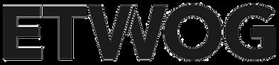 ETWOG-logo.png