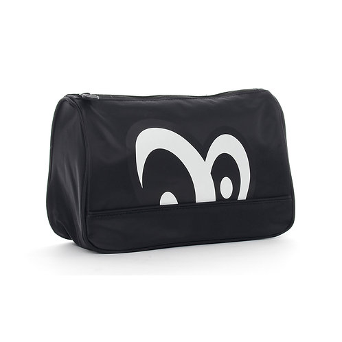 POUCH ACCESSORY - Large E1POCHEYEL