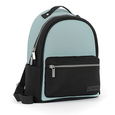 E1MSDSILAD-Sky Backpacks (Medium)