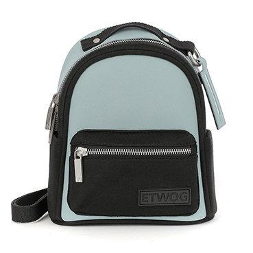E1SSDSILAD-Sky Backpacks (Small)