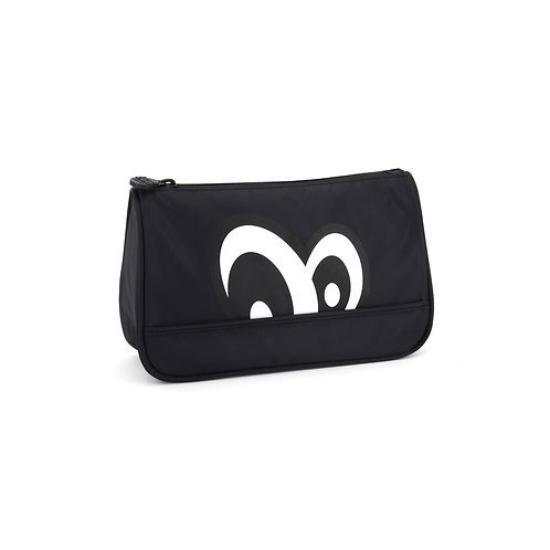 POUCH ACCESSORY - Medium E1TRAVEYEM