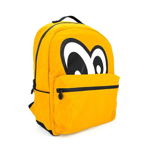 BACKPACK - Large E1BAGEYEL