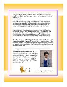 2021FS & Astrology Guide - Back Cover.jp