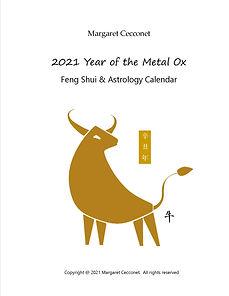 2021 Feng Shui & Astrology Calendar.jpg