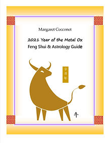 2021 FS & Astrology Guide - Front Cover.