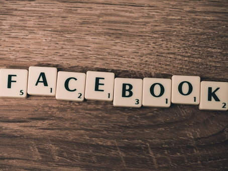 Facebook and You Tube – Online Seminars