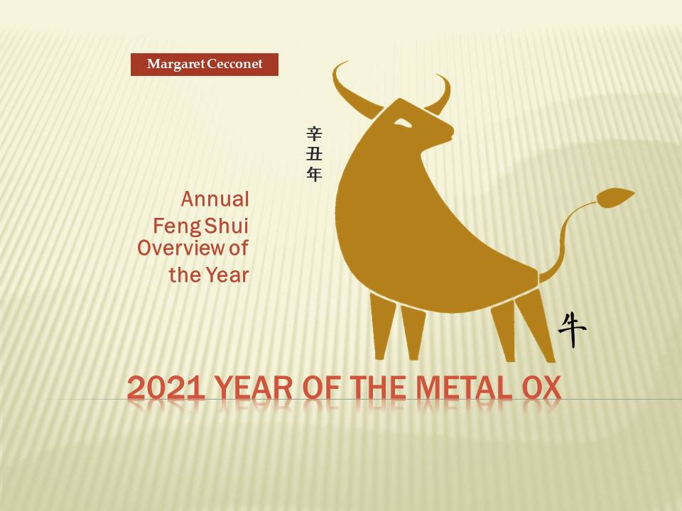 2021 Metal Ox - Annual Overview 2 .jpg