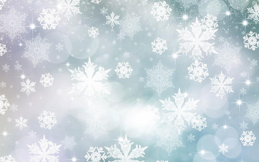 Snowflake-Wallpaper-Wide-1280x800.jpg