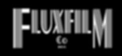 Fluxflm Logo