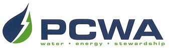 PCWA-Logo.jpg