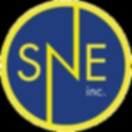 2019_Blue_Logo1-removebg.png