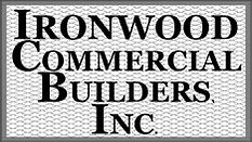 ironwood.jpg