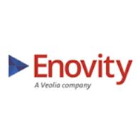 enovity.png