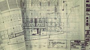 construction-2682641_1280.jpg