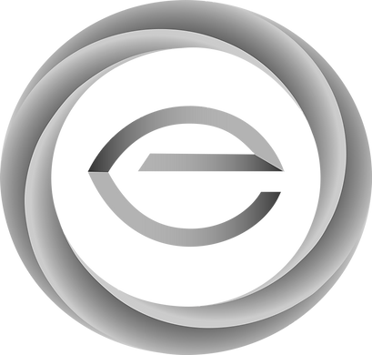 Energeia Logo-04.png