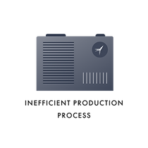 energeia_icons-51.png