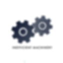energeia_icons-52.png