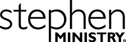StephenMinistry_alternate_logo_black.jpg