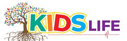 Kids Life Logo.png