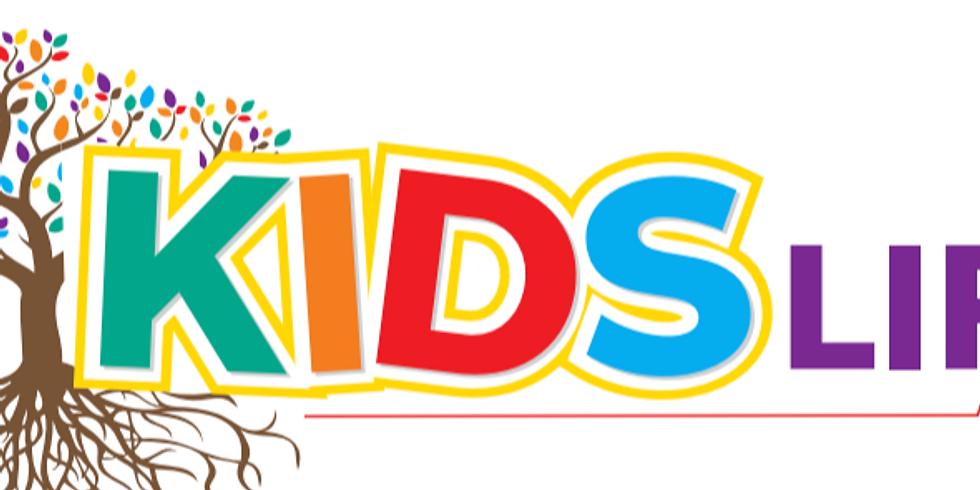 KidsLIFE