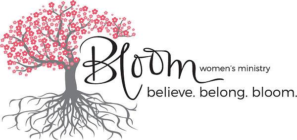 Northwds_women_logo.jpg