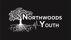Northwoods Youth.jpg