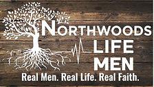 Northwoods Men.jpg