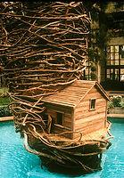 House&Tornado_2.jpg