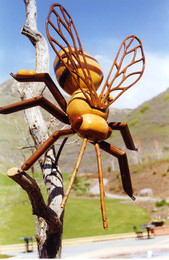Bee and Skep.jpg