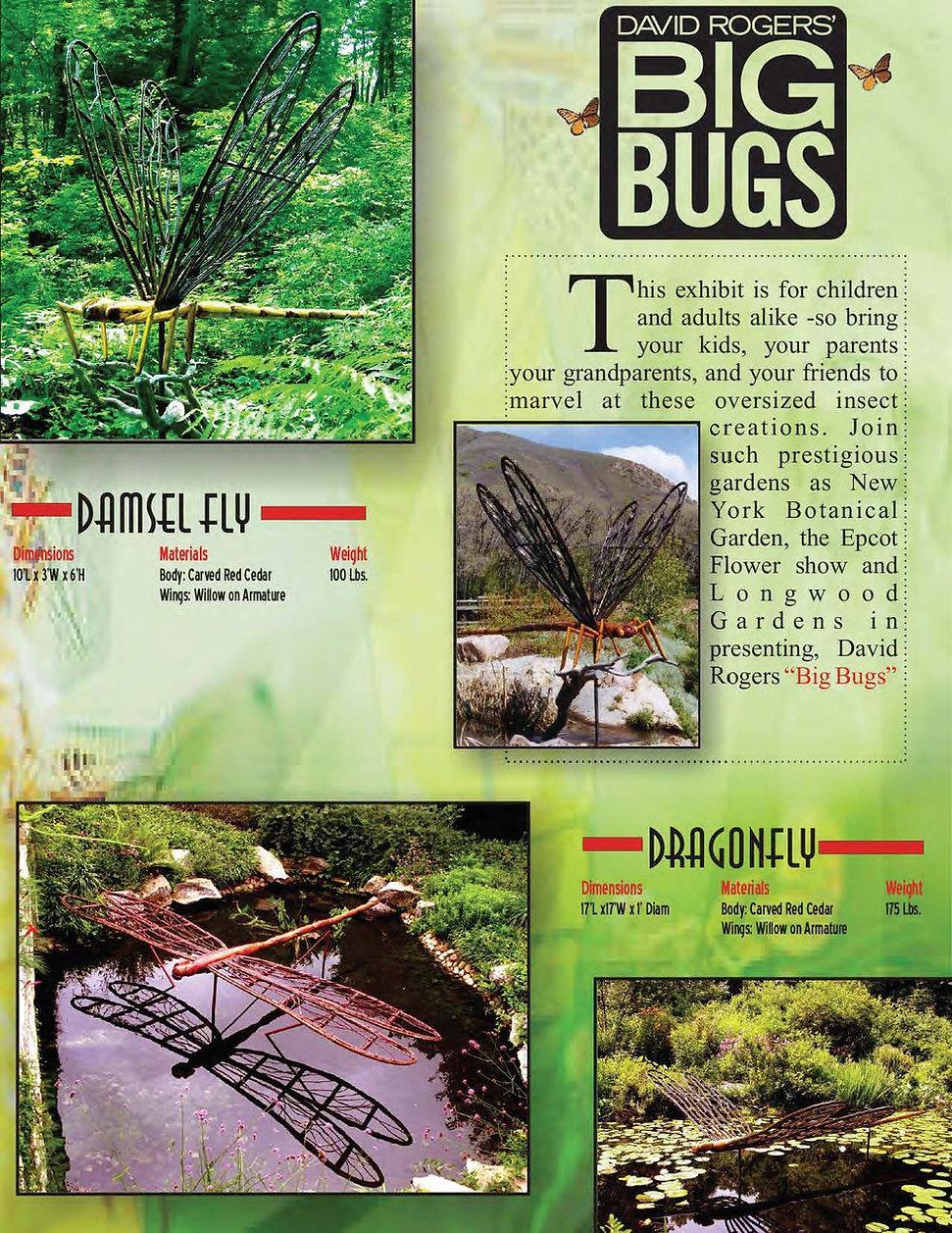 1BigBugsPackage4.19pdf_Page_05.jpg