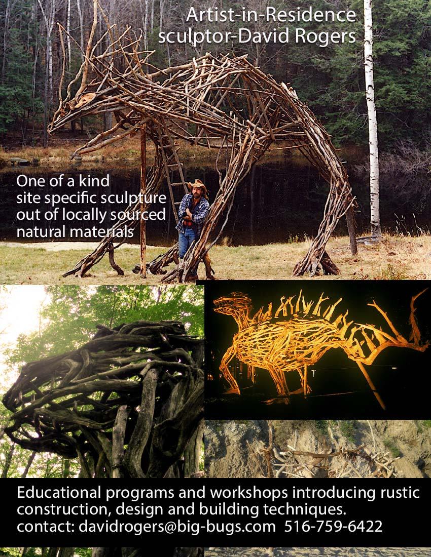 stick building image collage.jpg