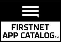 firstnet_AppCat_Logo_Vert.jpg