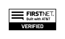 firstnet_verified_stacked_bdg_pos.png